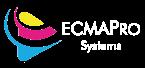 EcmaPro Logo